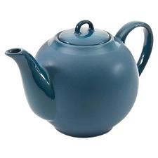 Mojo 1.2L Stoneware Teapot