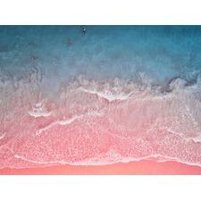 Ocean of Dreams Printed Wall Art