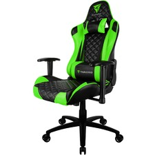 ThunderX3 TGC12 Series Gaming Chair