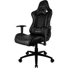 ThunderX3 TGC12 Series Gaming Chair