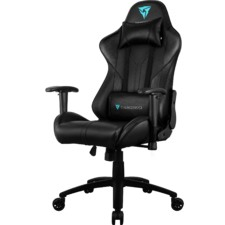 ThunderX3 RC3 HEX RGB Lighting Gaming Chair