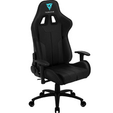 Blink Premium Faux Leather Gaming Chair