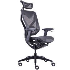 Vida GTCHAIR GR-V7-X Ergonomic Gaming Chair
