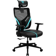 ThunderX3 YAMA1 Ergonomic Gaming Chair