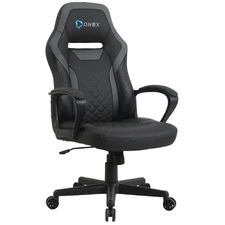 ONEX GX1 Series Faux Leather Gaming Chair