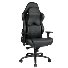 Anda Seat AD4XL Premium Faux Leather Gaming Chair