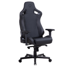 ONEX EV12 Evolution Faux Leather Ergonomic Gaming Chair