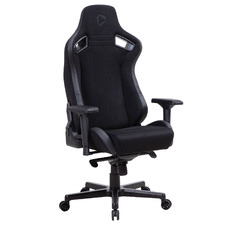 ONEX EV12 Evolution Air Suede Ergonomic Gaming Chair