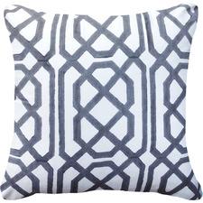 Jagger Cotton Cushion