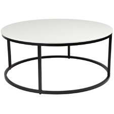 Nolita Stone Coffee Table
