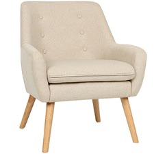 Anne Dining Armchair