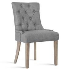 Dwell Home Dining Chairs