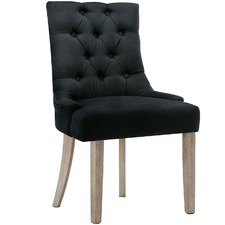Heleni Dining Chair