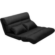 Aldo Adjustable Sofa Bed