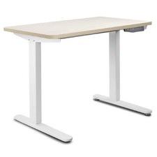 Motorised Height Adjustable Office Desk