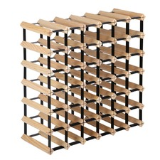 42 Bottle Mornington Wine Rack