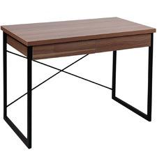 Elizabeth Sleek Modern Desk