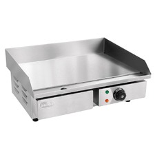 Hot Plate Electric Griddle