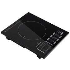 Agul Single Burner Electric Induction Cook Top