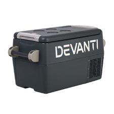 35L Portable Cooler
