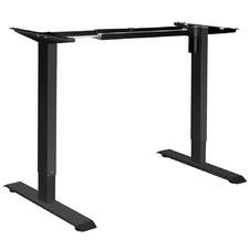 Motorised Standing Desk Frame