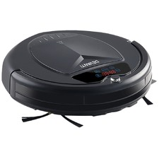 Devanti Automatic Robotic Vacuum Cleaner