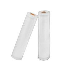 Clear Lin Food Sealer Rolls (Set of 6)
