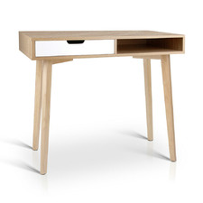 Natural Nordlux Computer Desk