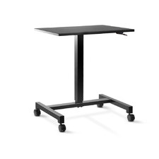 Guidell Sit & Stand Desk