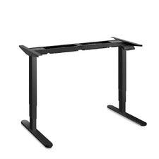 Hashton Motorised Standing Desk Frame