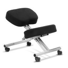 Rustans Adjustable Office Kneeling Chair