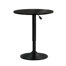 Giolo Adjustable Bar Table