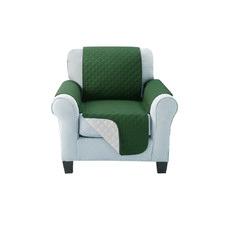 Bourleigh Armchair Slipcover