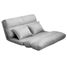 Bourleigh Lounge Sofa Bed