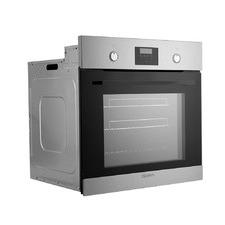 Devanti 65L Fan Forced Electric Oven