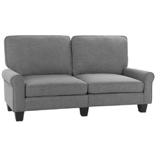 Cyra 3 Seater Sofa