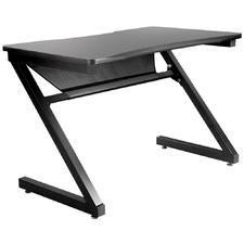 Black Mohan Desk