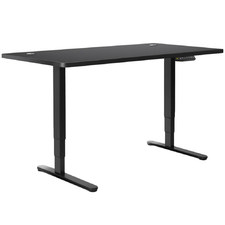 Trentin Adjustable Electric Standing Desk