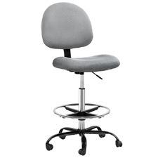 Ethan Adjustable Drafting Chair