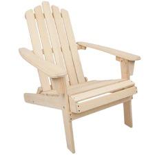 Adjustable Outdoor Patio Chair