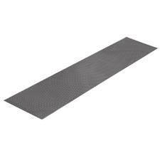 20 Piece Aluminium Gutter Guard Set