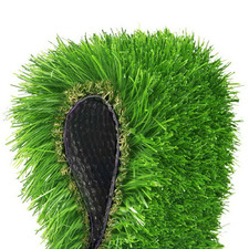 40mm Primeturf Artificial Grass Strips (Set of 2)