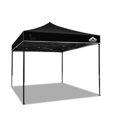 Instahut 3 x 3m Outdoor Pop Up Gazebo