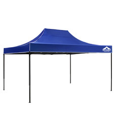 Instahut 3 x 4.5m Outdoor Pop Up Gazebo