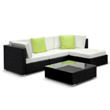 Wicker Outdoor Furniture Temple Amp Webster