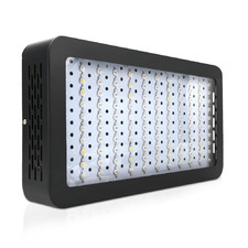 1200W Eden LED Full Spectrum Grow Light