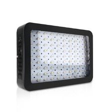 450W Eden LED Grow Light Full Spectrum