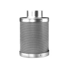 15cm Eden Activated Carbon Filter