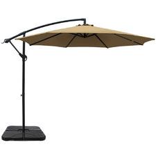3m Dewitt Cantilever Umbrella