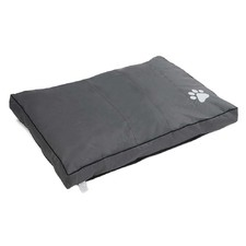 Washable Heavy Duty Pet Bed